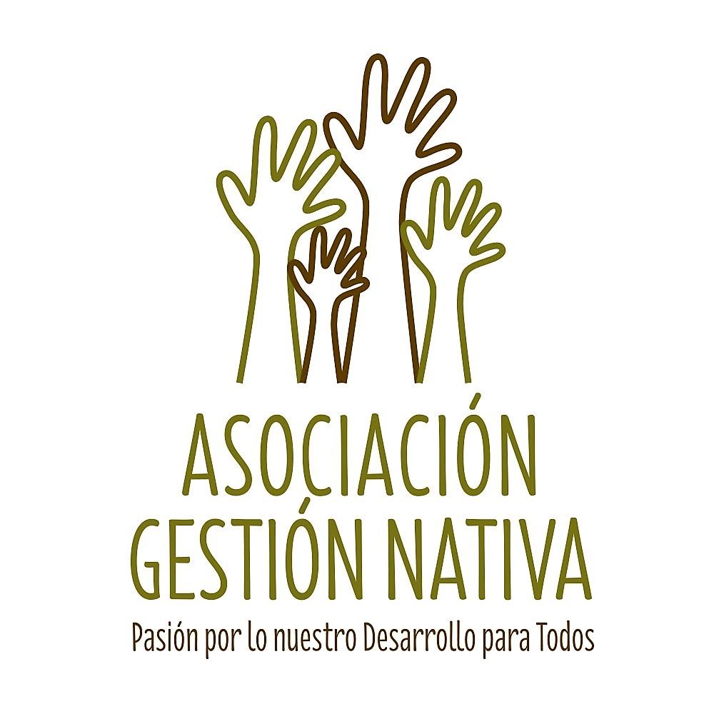 Vivero de Plantas Nativas -