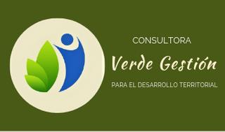 verde gestión - Estamos para hacer, ejecutar, gestionar y capacitar, pero por sobre todo, para encontrar soluciones viables e innovadoras a los problemas sociales, ambientales y llevarlos a la acción