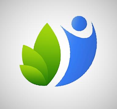 verde gestión - VERDE: Porque representa la naturaleza, simboliza también la vida, la vitalidad de las plantas la fertilidad y buena salud. Es un color relajante y refrescante que induce a quién lo contempla sensaciones de serenidad y armonía.GESTIÓN: Siempre existen ideas pero también hay un gran vacío en la gestión en el desarrollo y ejecución de esas ideas