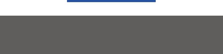Tartan OH Equities Logo.png