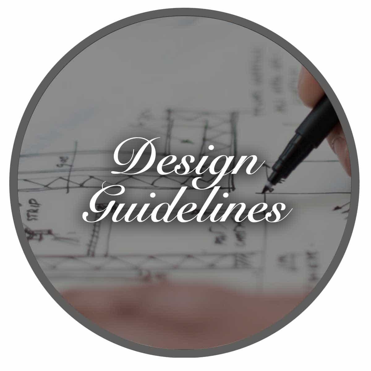 NACC Site Images 2Design Guidelines Links.jpg