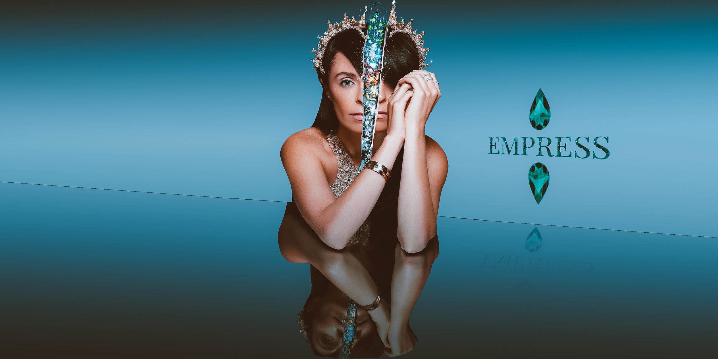 EmpressPoster.jpg