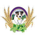 JR_Logo_Nav.png