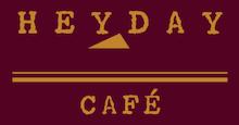 HeydayCafe325PlacervilleCA.png