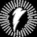 SmallBug-White.png