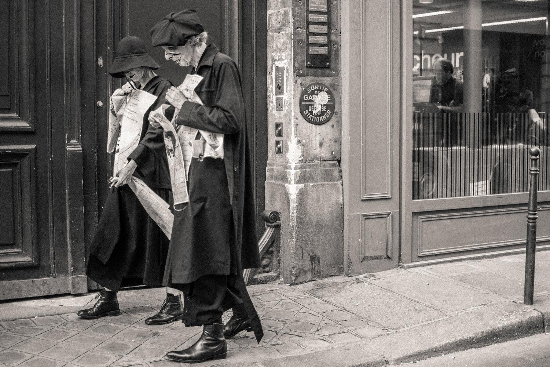 AE03+SS19+Paris+Lookbook+G_H_062718-64.jpg