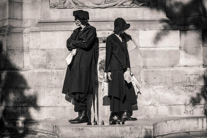 AE03+SS19+Paris+Lookbook+G_H_062718-78.jpg