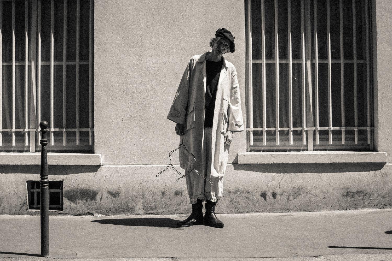 AE03+SS19+Paris+Lookbook+G_H_062718-134.jpg