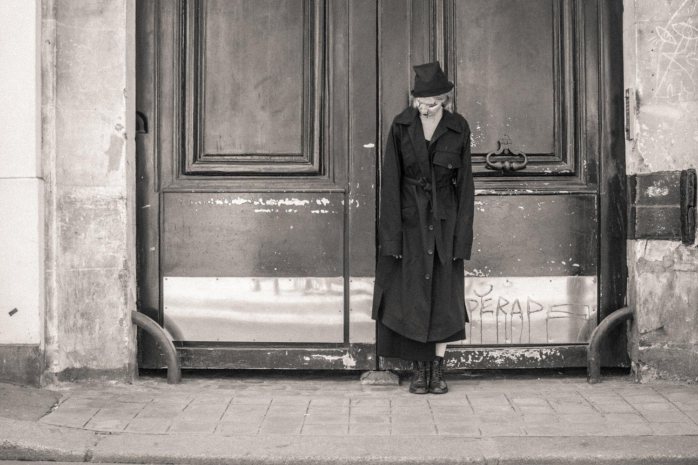 AE03+SS19+Paris+Lookbook+G_H_062718-142.jpg