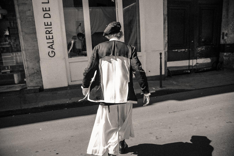 AE03+SS19+Paris+Lookbook+G_H_062718-1135.jpg