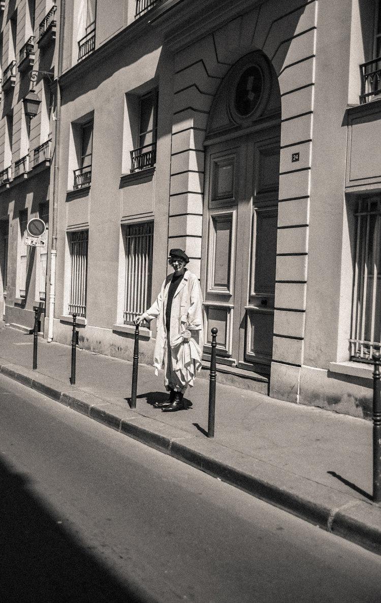 AE03+SS19+Paris+Lookbook+G_H_062718-1143.jpg