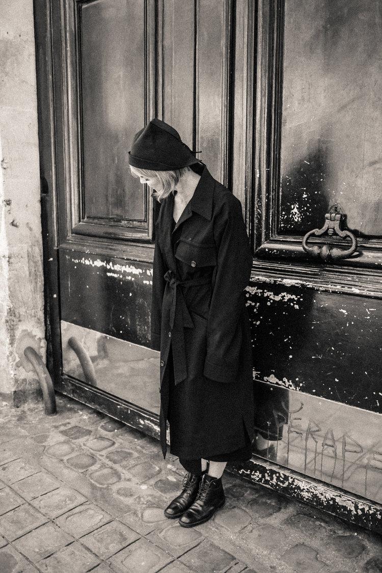 AE03+SS19+Paris+Lookbook+G_H_062718-1145.jpg
