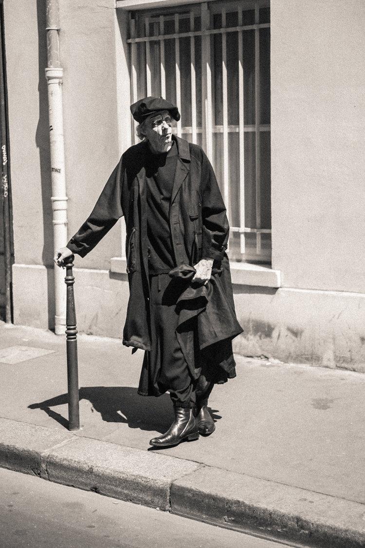 AE03+SS19+Paris+Lookbook+G_H_062718-1231.jpg