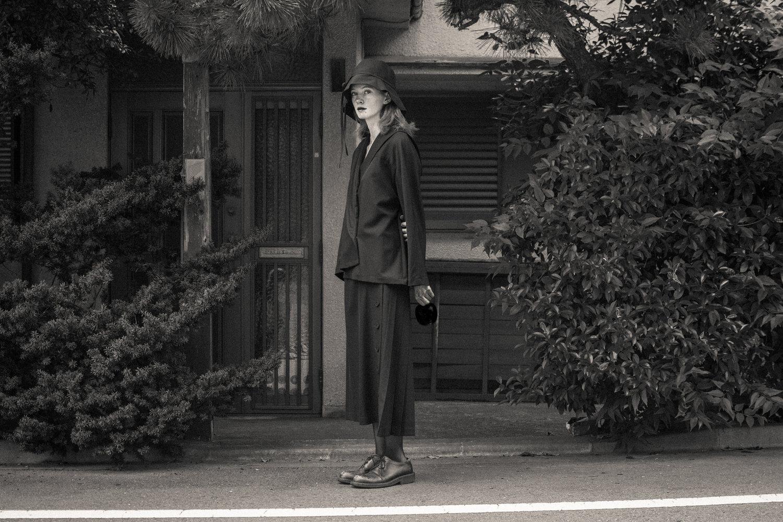 AE03+SS19+Tokyo+Pre+Lookbook+Ronan-13.jpg