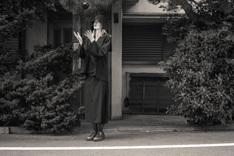 AE03+SS19+Tokyo+Pre+Lookbook+Ronan-15.jpg