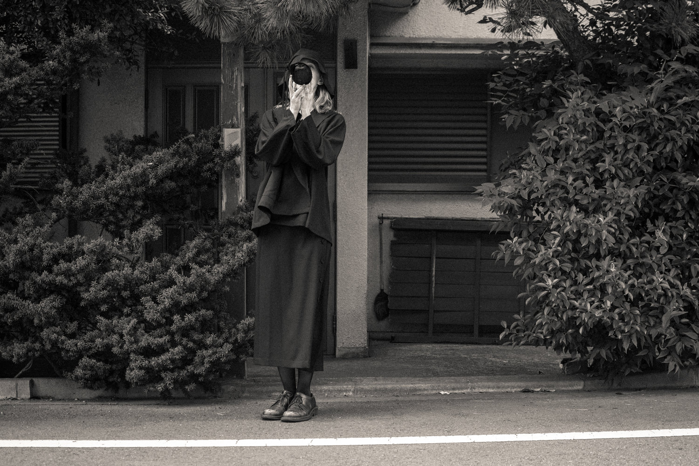 AE03+SS19+Tokyo+Pre+Lookbook+Ronan-16.jpg