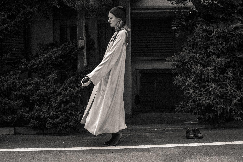 AE03+SS19+Tokyo+Pre+Lookbook+Ronan-19.jpg