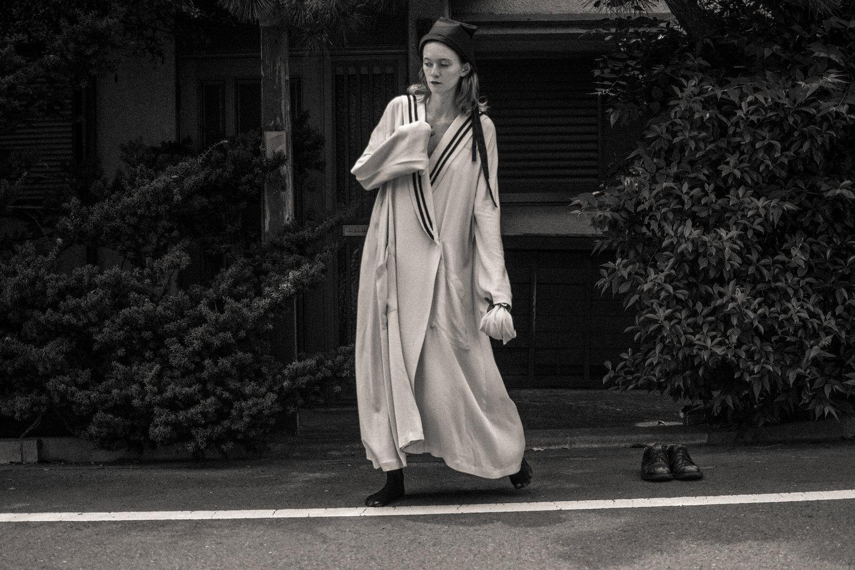 AE03+SS19+Tokyo+Pre+Lookbook+Ronan-20.jpg