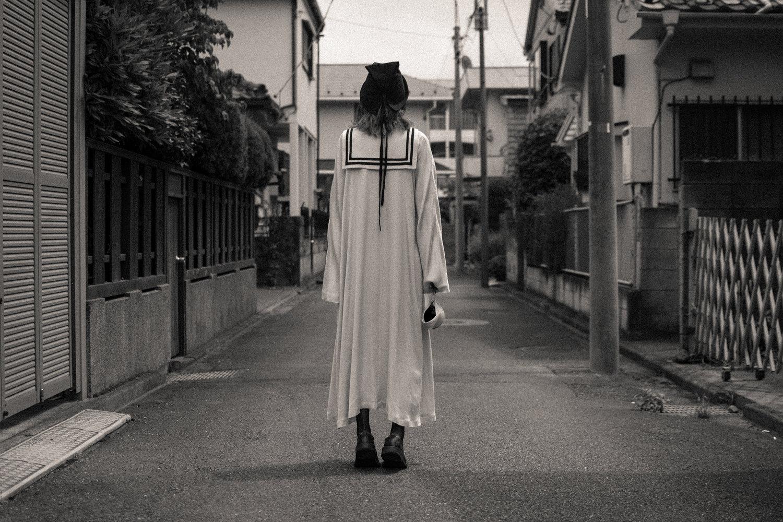 AE03+SS19+Tokyo+Pre+Lookbook+Ronan-25.jpg