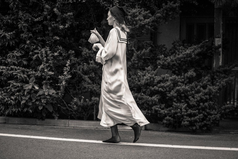AE03+SS19+Tokyo+Pre+Lookbook+Ronan-28.jpg