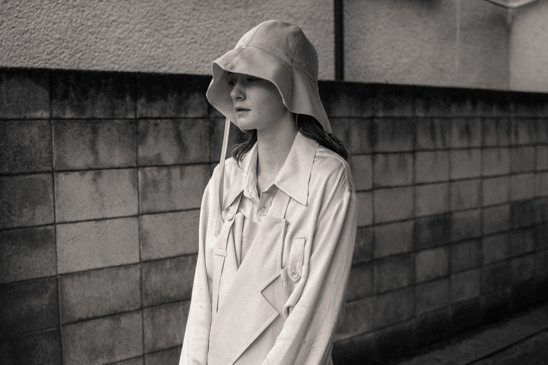 AE03+SS19+Tokyo+Pre+Lookbook+Ronan-37.jpg