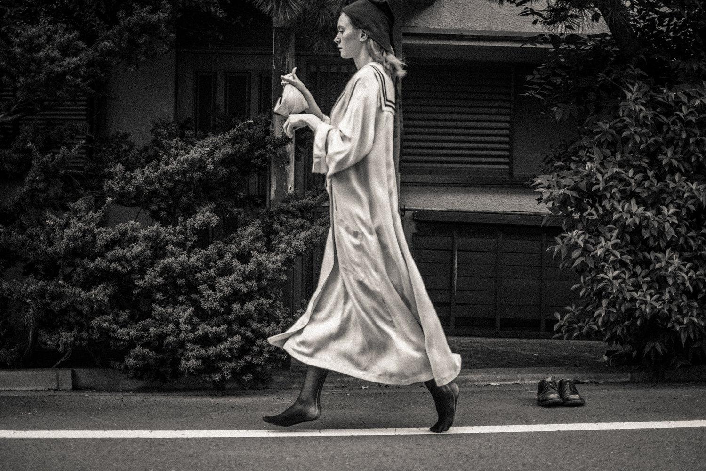 AE03+SS19+Tokyo+Pre+Lookbook+Ronan.jpg