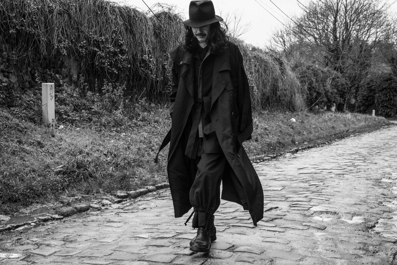 Ageless+Einzelganger+AW18+Lookbook_Paris-3.jpg