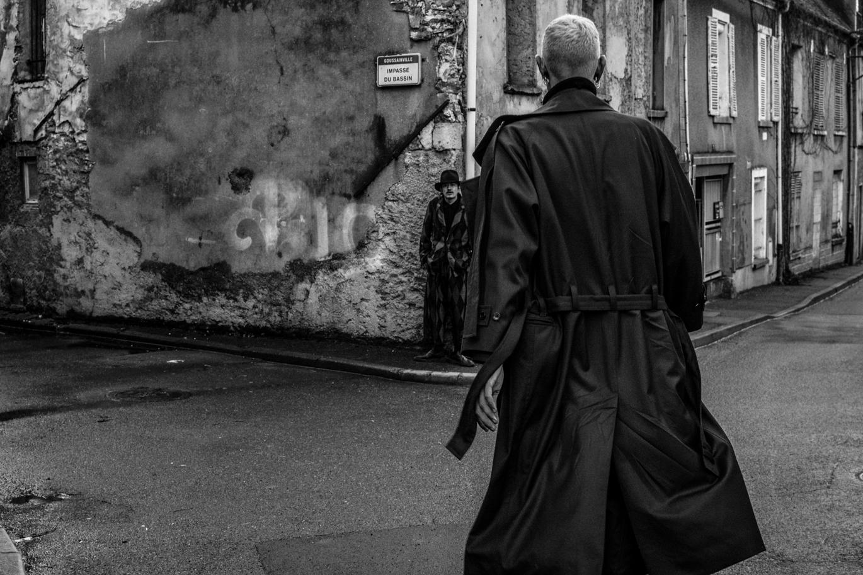Ageless+Einzelganger+AW18+Lookbook_Paris-8.jpg