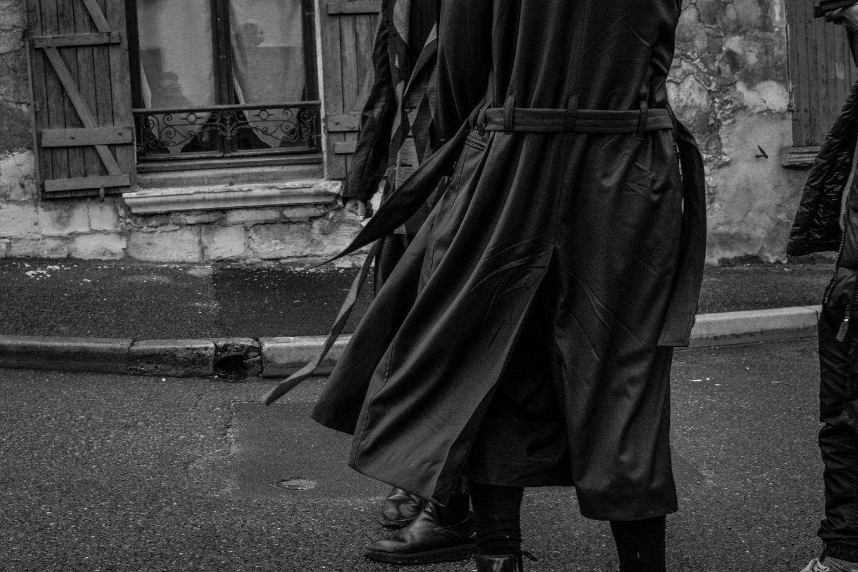Ageless+Einzelganger+AW18+Lookbook_Paris-9.jpg