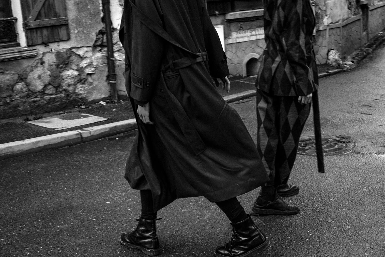 Ageless+Einzelganger+AW18+Lookbook_Paris-10.jpg