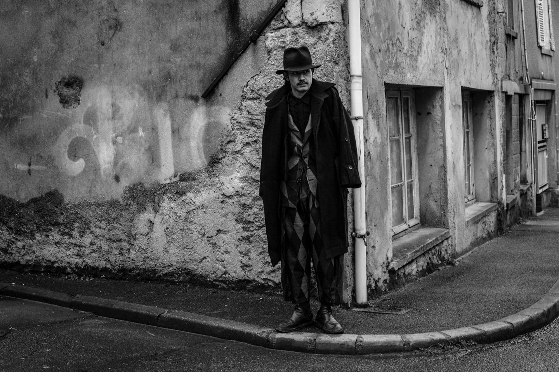 Ageless+Einzelganger+AW18+Lookbook_Paris-11.jpg