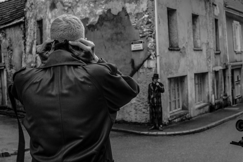 Ageless+Einzelganger+AW18+Lookbook_Paris-12.jpg