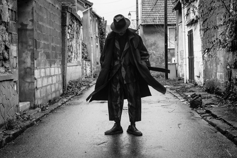 Ageless+Einzelganger+AW18+Lookbook_Paris-16.jpg