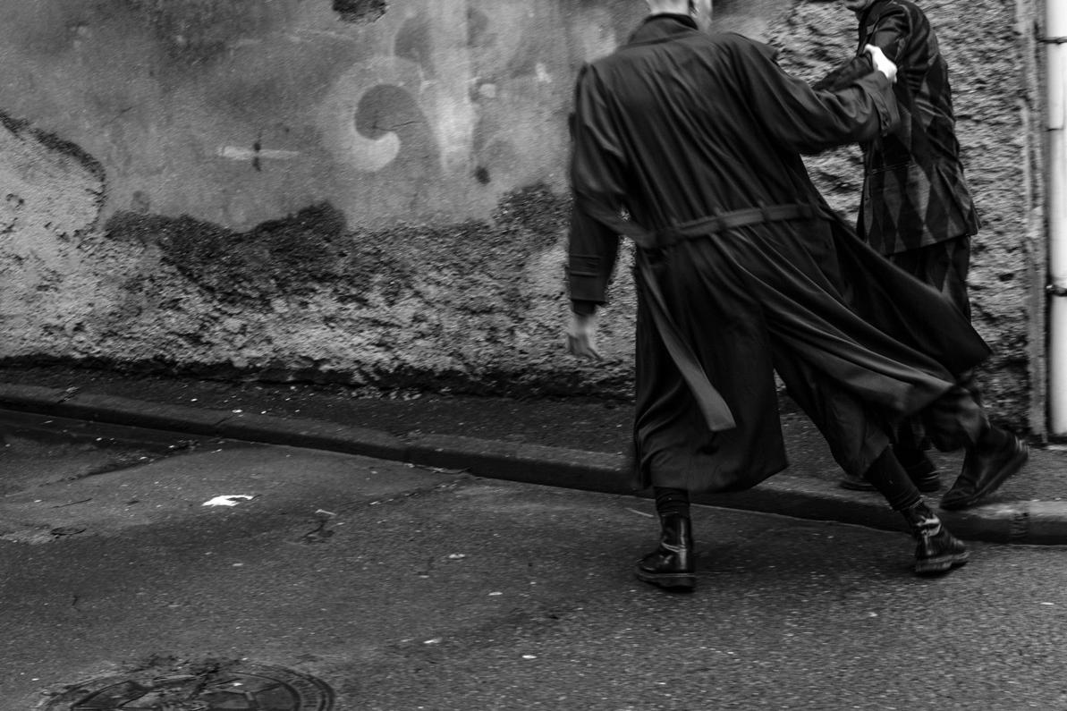 Ageless+Einzelganger+AW18+Lookbook_Paris-17.jpg