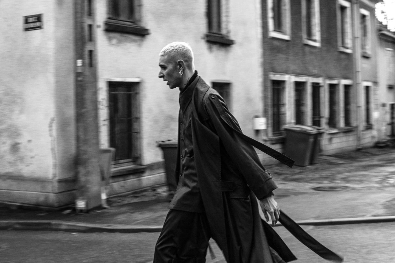 Ageless+Einzelganger+AW18+Lookbook_Paris-18.jpg
