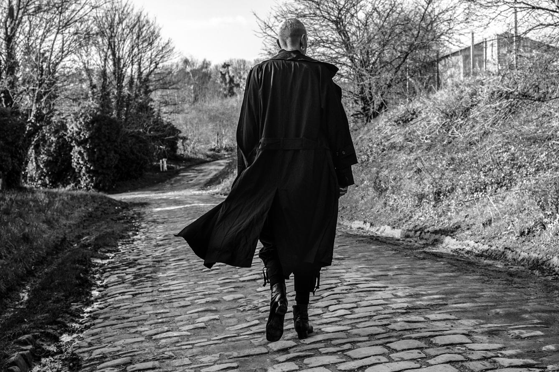 Ageless+Einzelganger+AW18+Lookbook_Paris-20.jpg