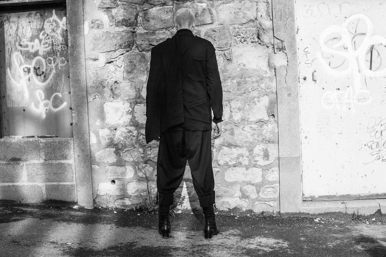 Ageless+Einzelganger+AW18+Lookbook_Paris-23.jpg