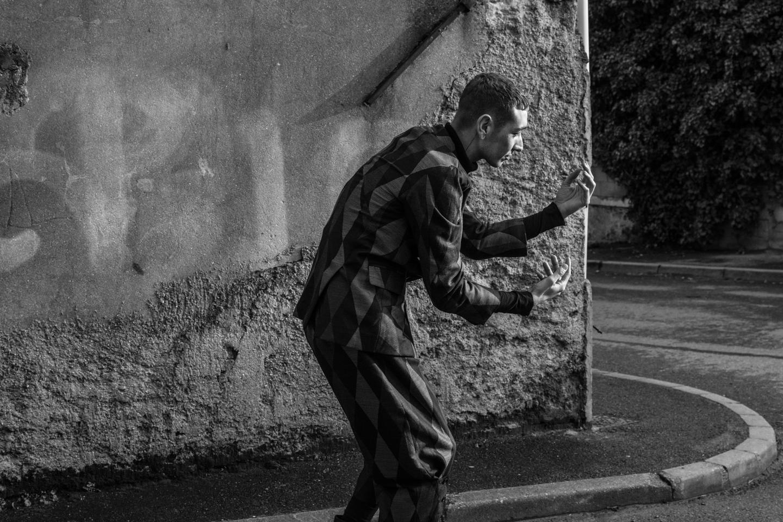 Ageless+Einzelganger+AW18+Lookbook_Paris-36.jpg