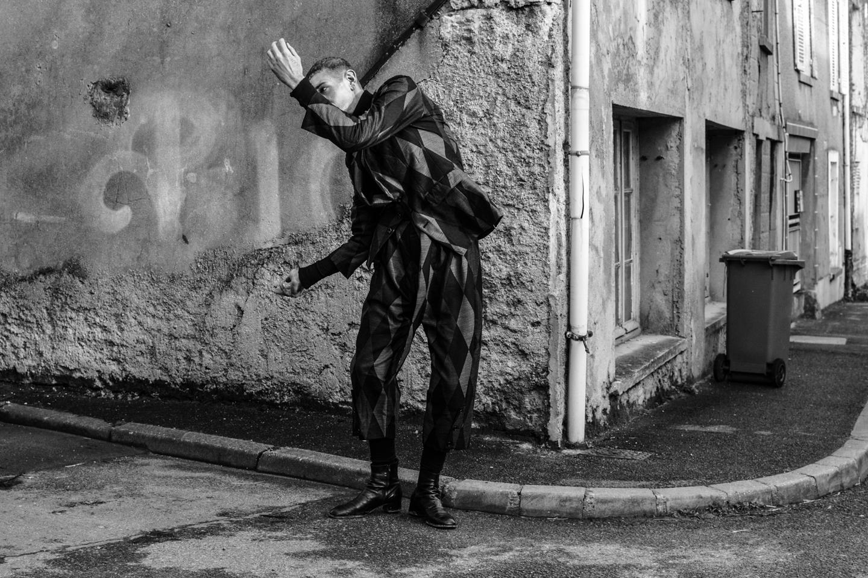 Ageless+Einzelganger+AW18+Lookbook_Paris-38.jpg