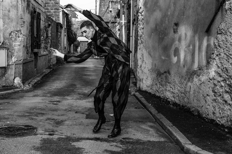 Ageless+Einzelganger+AW18+Lookbook_Paris-41.jpg