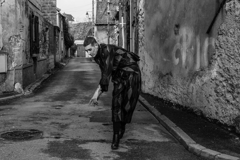 Ageless+Einzelganger+AW18+Lookbook_Paris-42.jpg