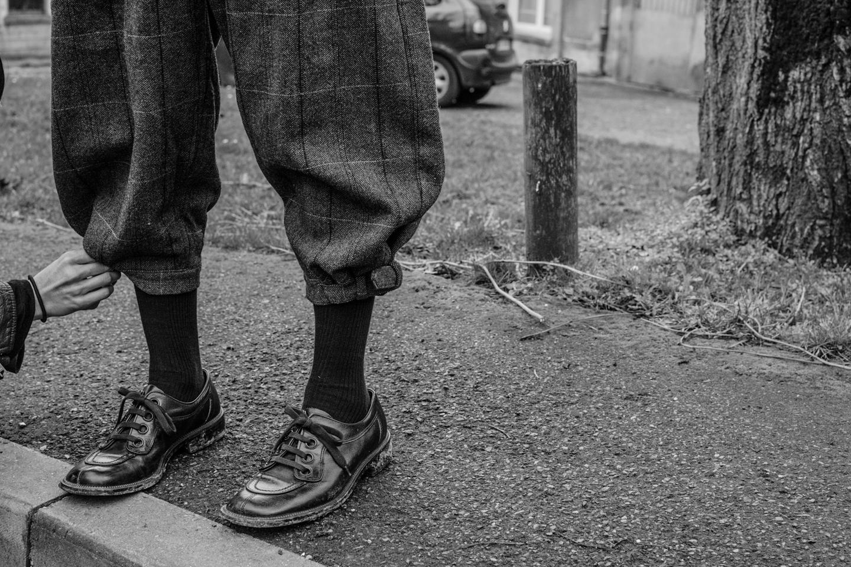 Ageless+Einzelganger+AW18+Lookbook_Paris-46.jpg