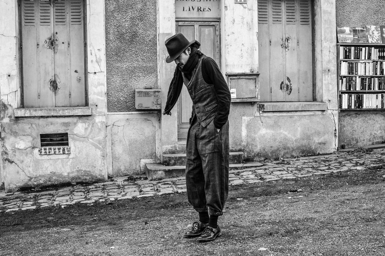 Ageless+Einzelganger+AW18+Lookbook_Paris-48.jpg