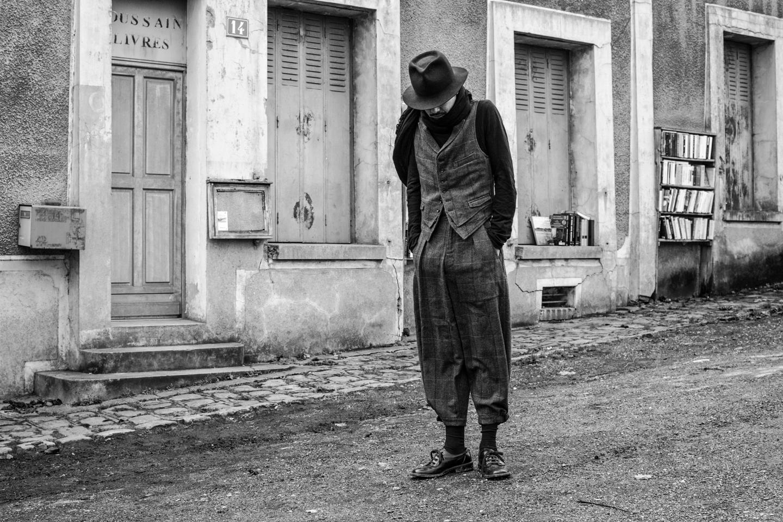 Ageless+Einzelganger+AW18+Lookbook_Paris-49.jpg
