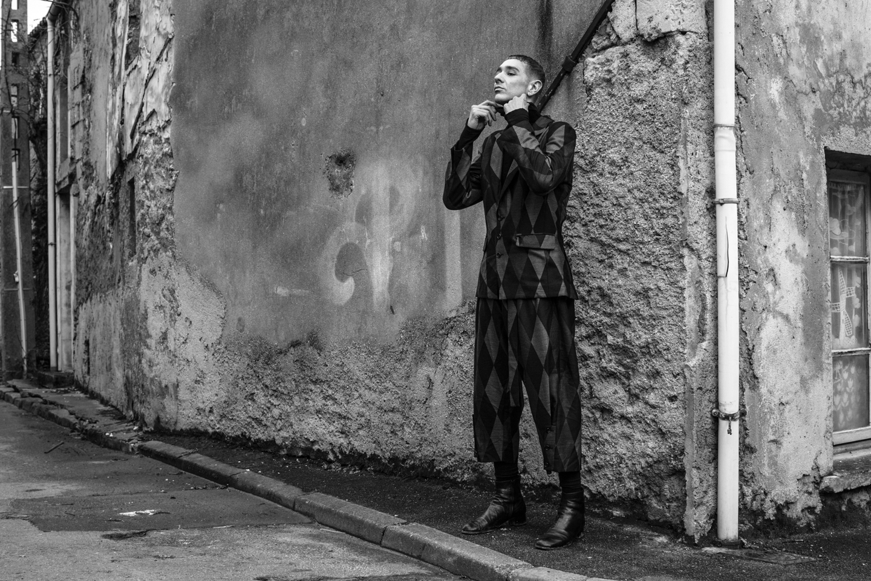Ageless+Einzelganger+AW18+Lookbook_Paris-50.jpg