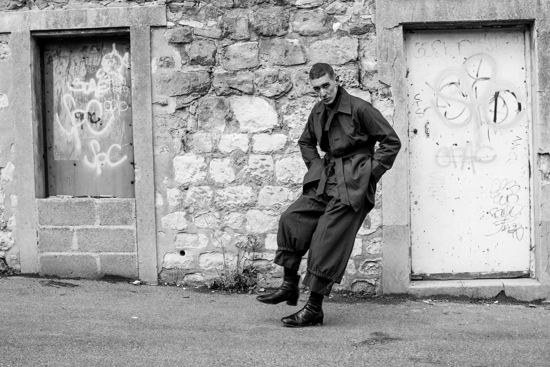 Ageless+Einzelganger+AW18+Lookbook_Paris-53.jpg