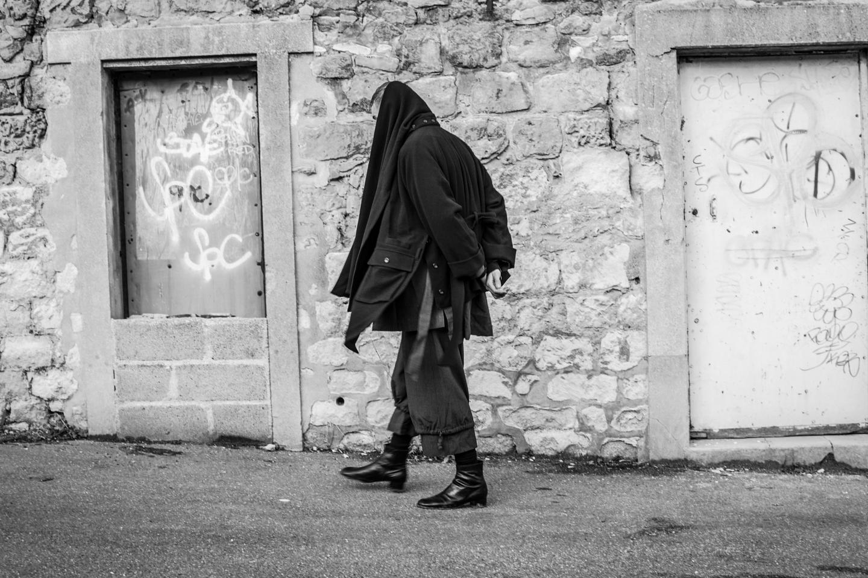 Ageless+Einzelganger+AW18+Lookbook_Paris-55.jpg