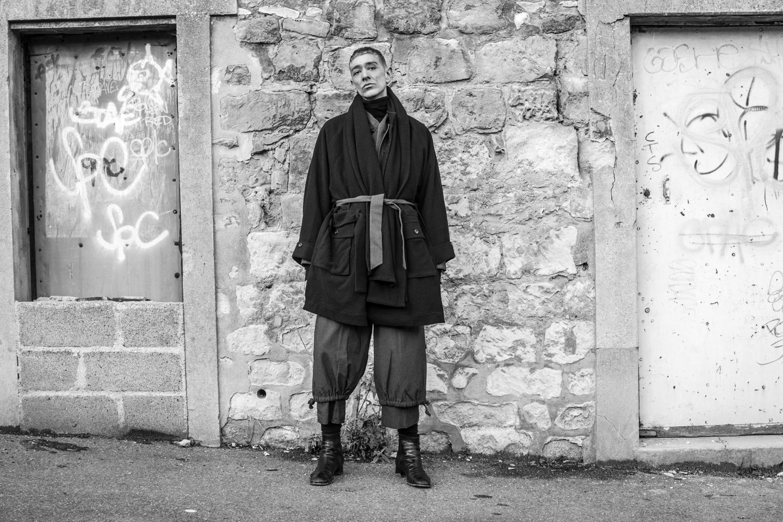 Ageless+Einzelganger+AW18+Lookbook_Paris-54.jpg