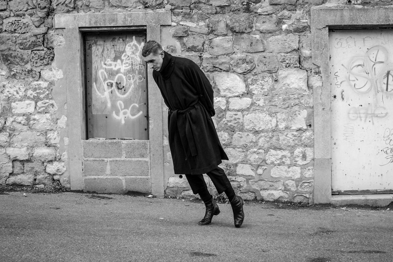 Ageless+Einzelganger+AW18+Lookbook_Paris-58.jpg