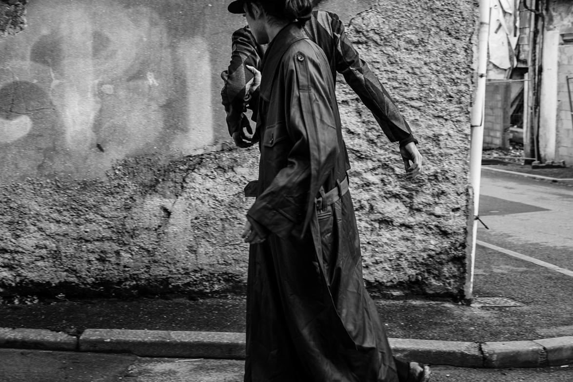 Ageless+Einzelganger+AW18+Lookbook_Paris-60.jpg